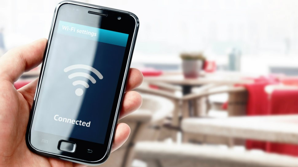 Your Wi-Fi Range Can Be Increased With This Software Fix