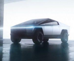 Tesla Cybertruck Has 146,000 Orders Already, Says Musk!