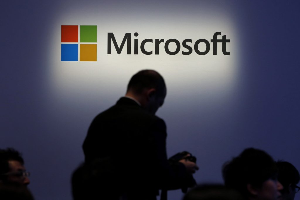 Microsoft Tried The Four-Day Workweek – Is Happy With Results!