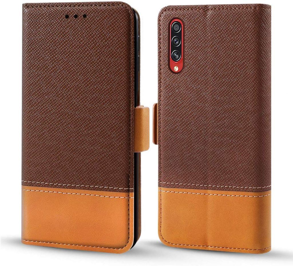 10 Best Cases For Samsung Galaxy A70S