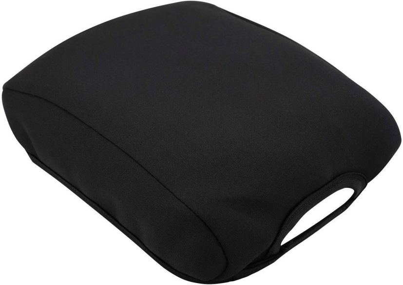 Best console cover for ford F150
