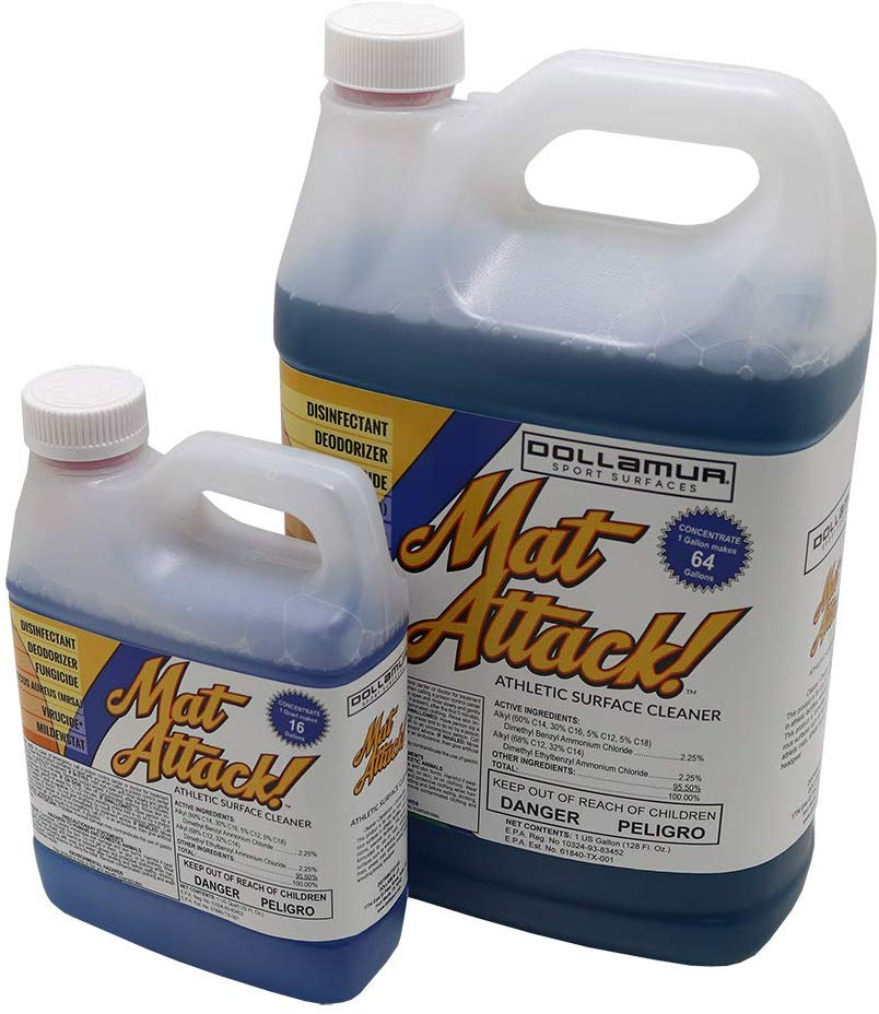 10 best Disinfectant cleaners for homes
