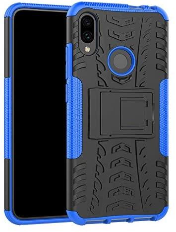 10 best cases for Xiaomi Redmi 7