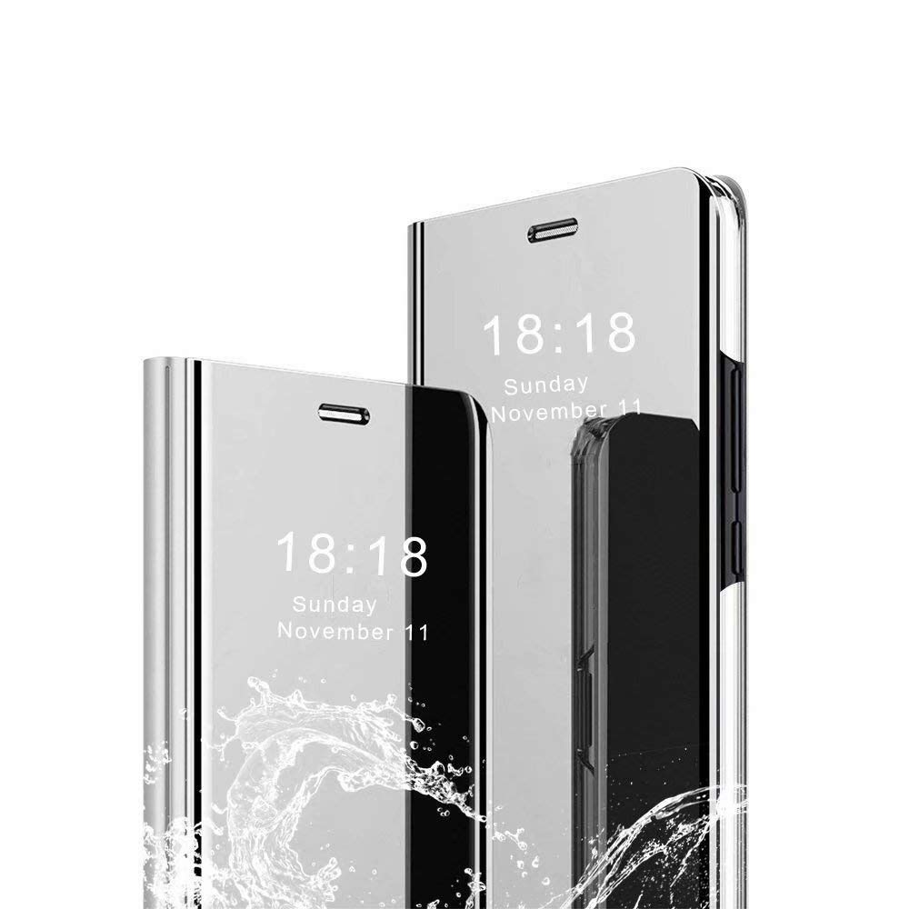 10 best cases for Huawei P40 Lite