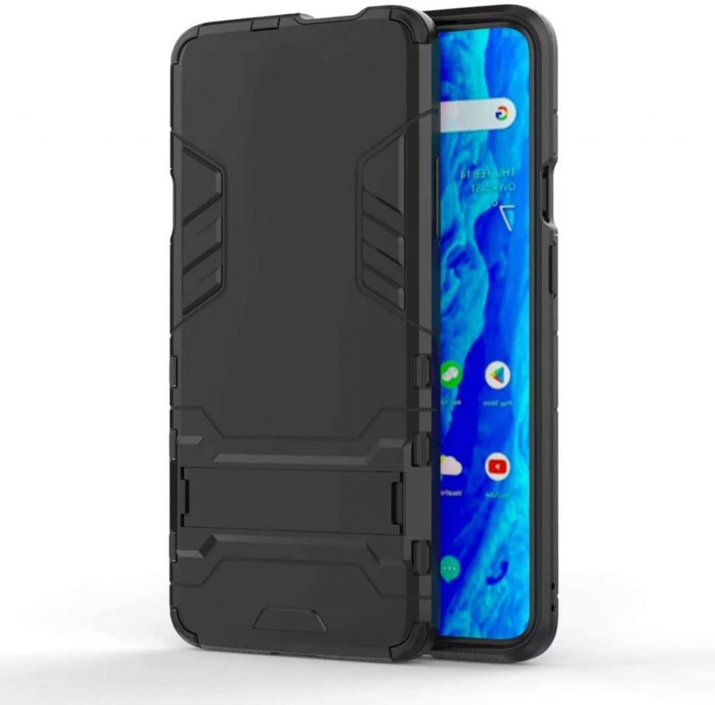 10 best cases for Samsung Galaxy M10s