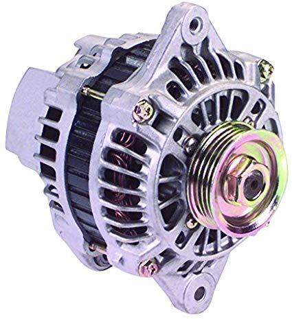 10 Best Alternators For Ford F150