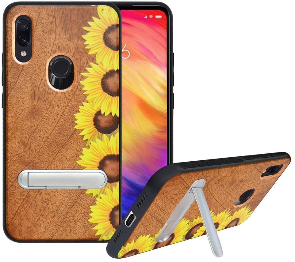 10 best cases for Xiaomi Redmi Y3