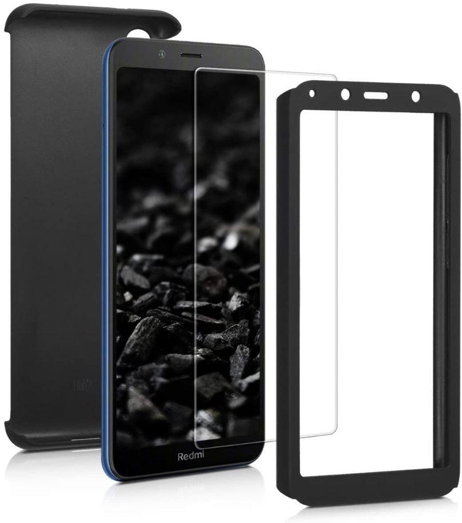 10 best cases for Xiaomi Redmi 7A