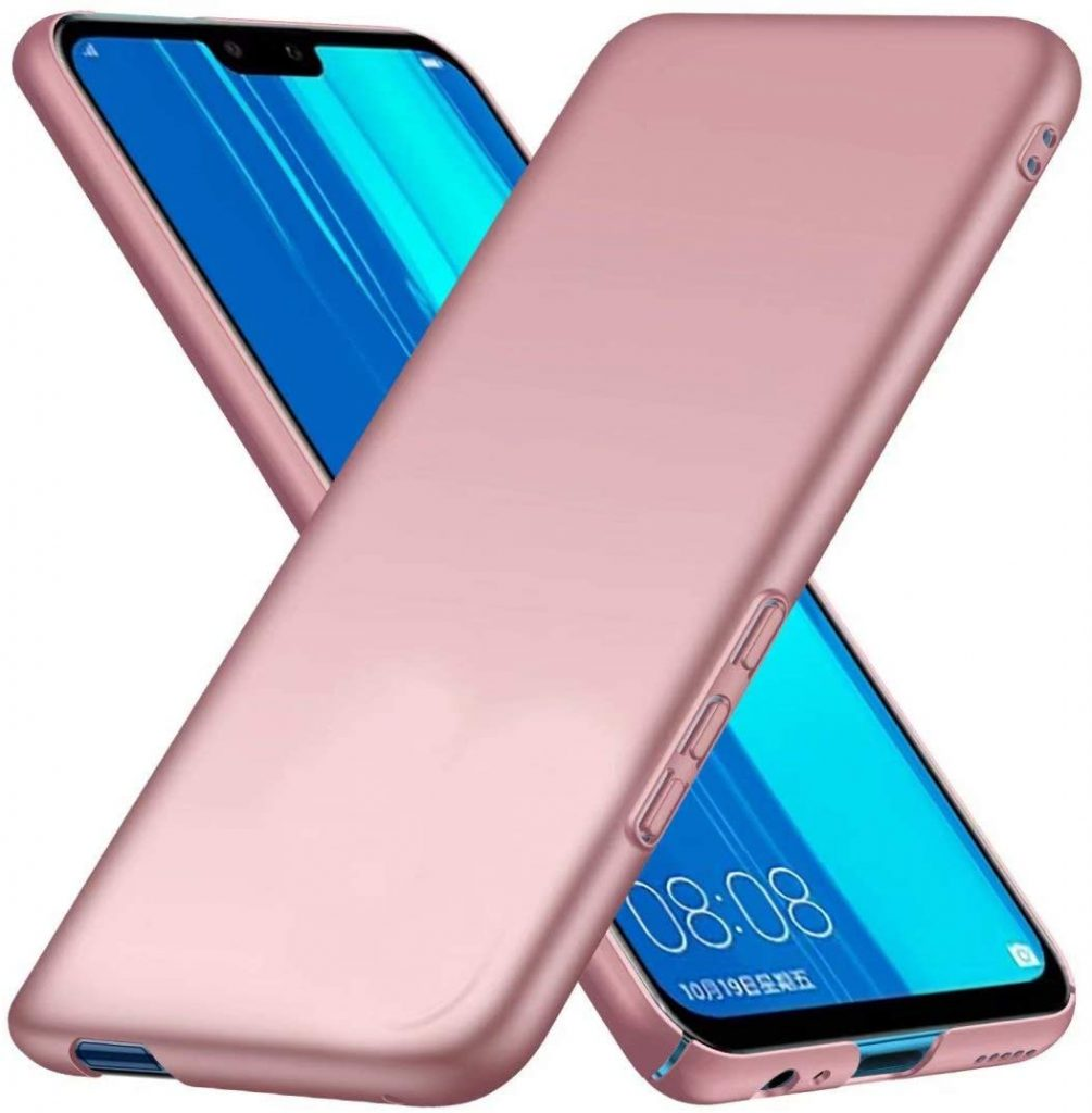 10 best cases for Oppo A31