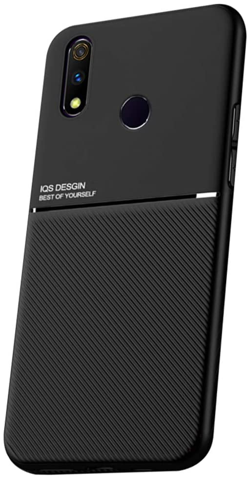 10 best cases for Realme 3 Pro