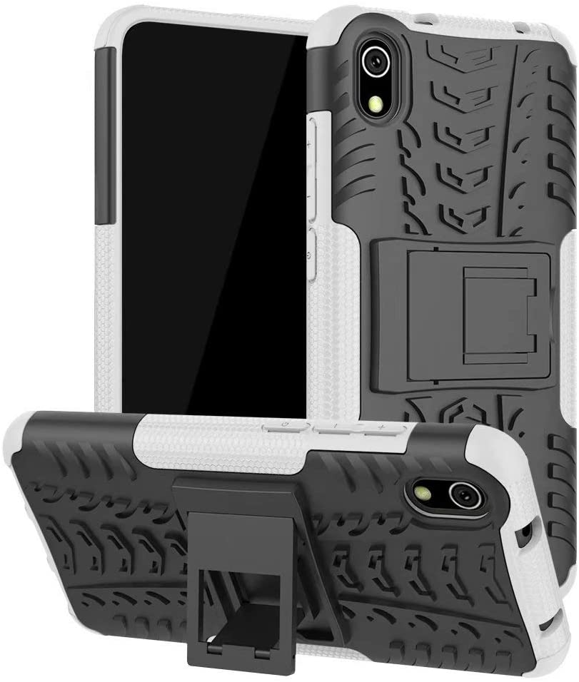 10 best cases for Huawei P40 Lite E