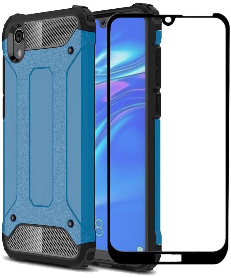 10 best cases for Honor 8S