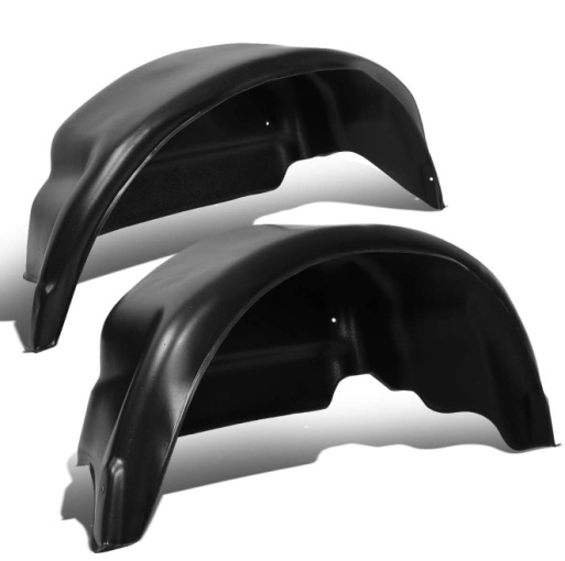 10 best well guards for Ford F-150