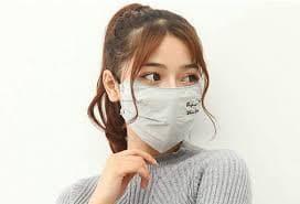 10 Best Antivirus Masks