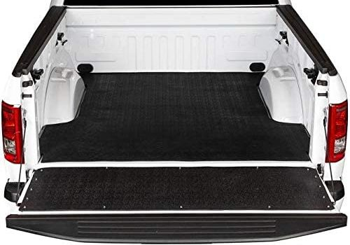 10 Best Bed Liners For Ford F150