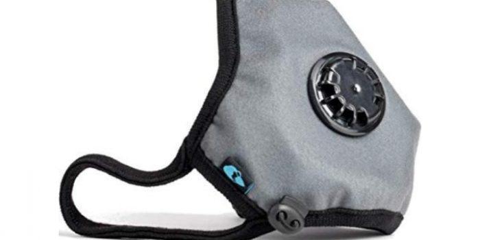 10 Best Masks For Corona Virus