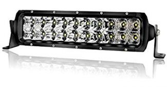 10 Best Light Bars for Ford F150