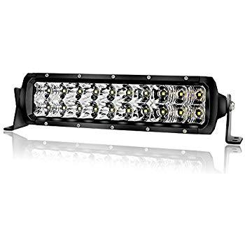10 Best Light Bars for Ford F150