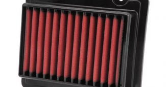 10 Best Air Filters for the Chevrolet Silverado