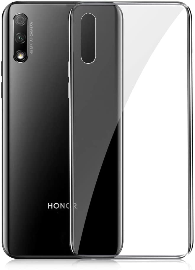 10 best cases for Honor 9X