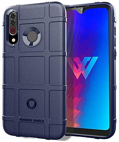 10 best cases for LG W30