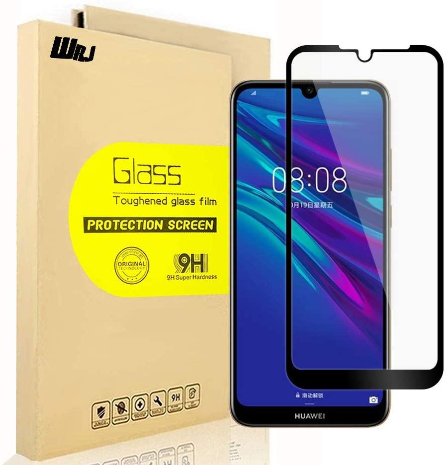 10 best screen protectors for Huawei Enjoy 9E