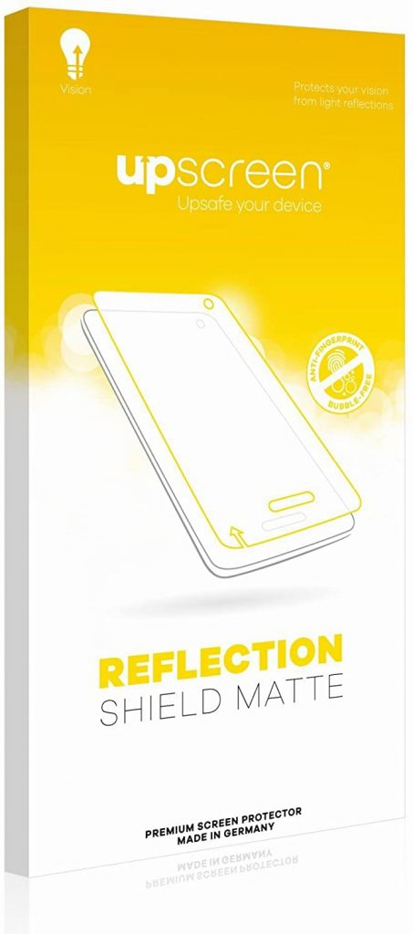 10 best screen protectors for Oppo K3