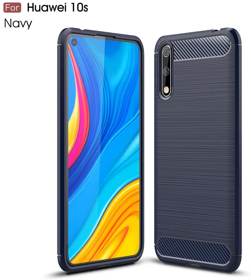 10 best cases for Huawei Enjoy 10S