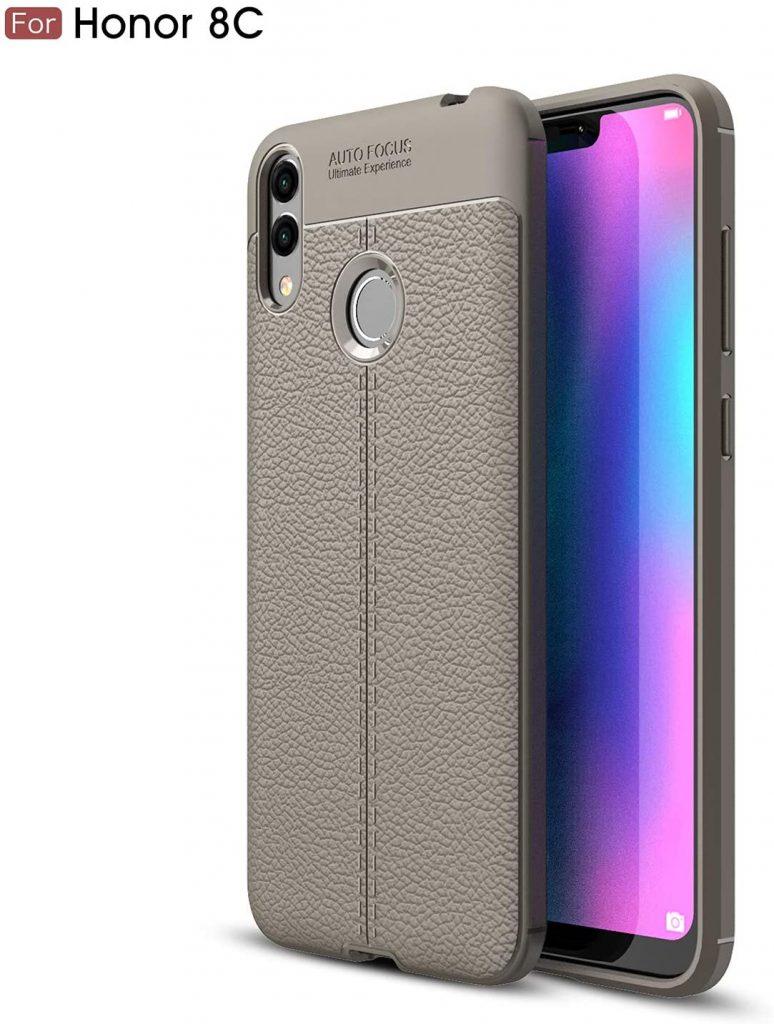 10 best cases for Huawei Enjoy 9E