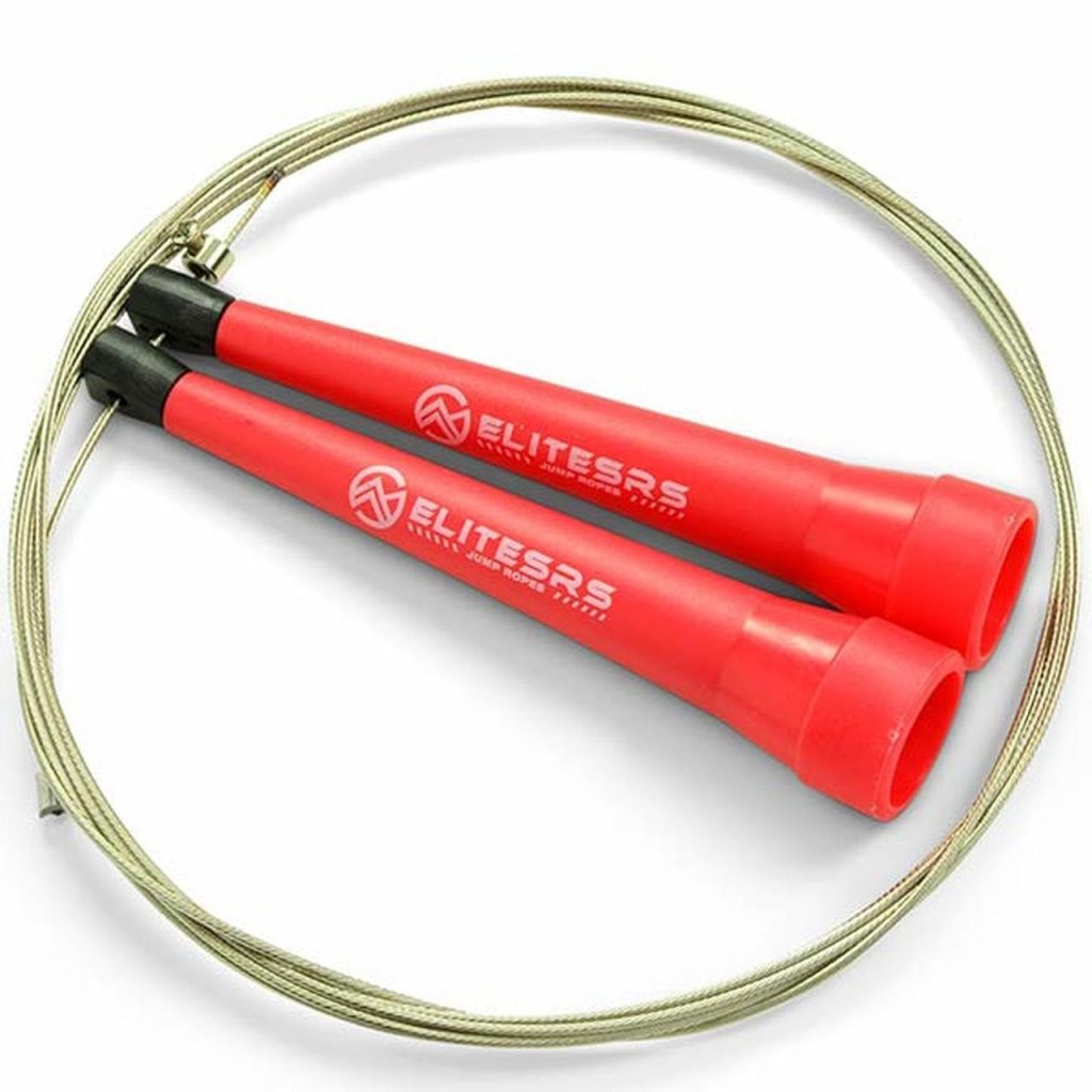 10 BEST JUMP ROPES