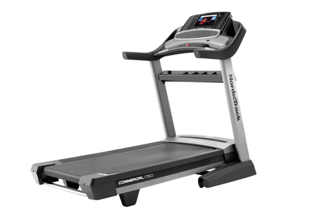 10 Best Treadmills You Should Get Right Now