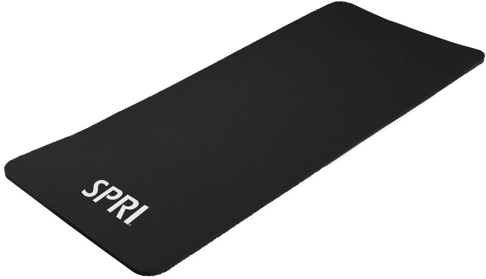 10 Best Exercise Mat for Home