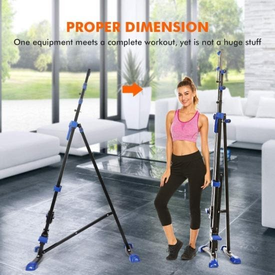 10 Best Vertical Climber Machine