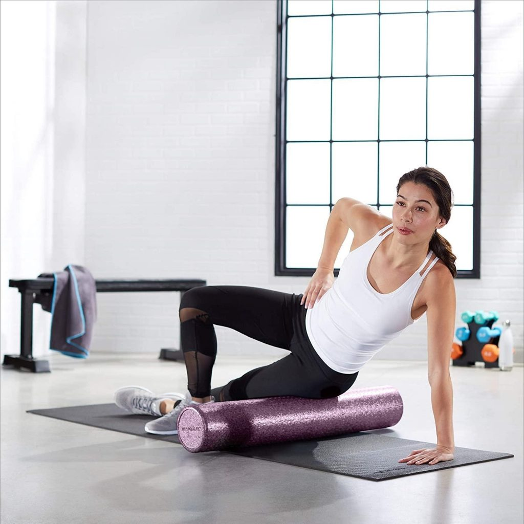10 Best Home Gyms To Buy Right Now