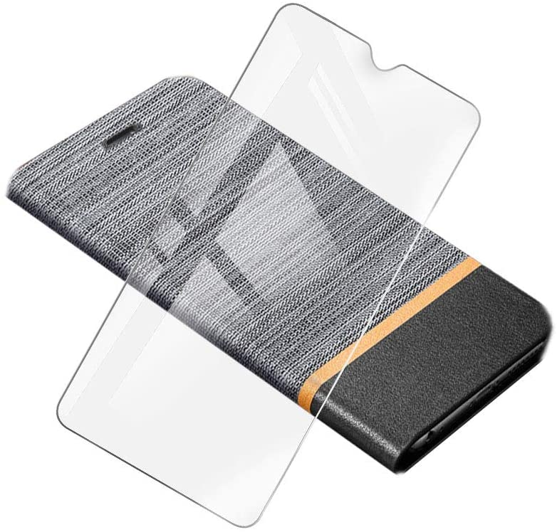 10 Best Screen Protectors For Samsung Galaxy A31