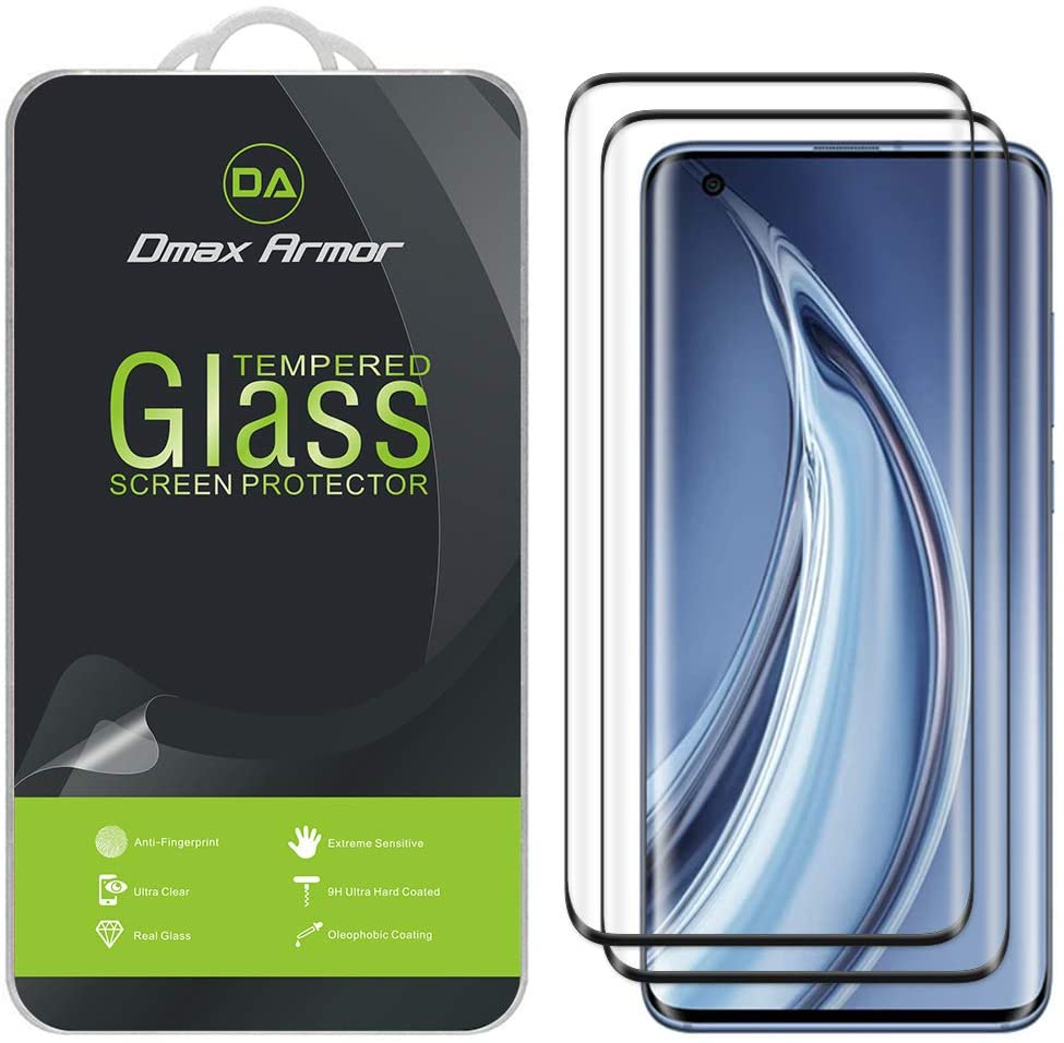 upscreen Scratch Shield Clear Screen Protector for Mitac Mio Cyclo 105 HC Multitouch Optimized Strong Scratch Protection High Transparency