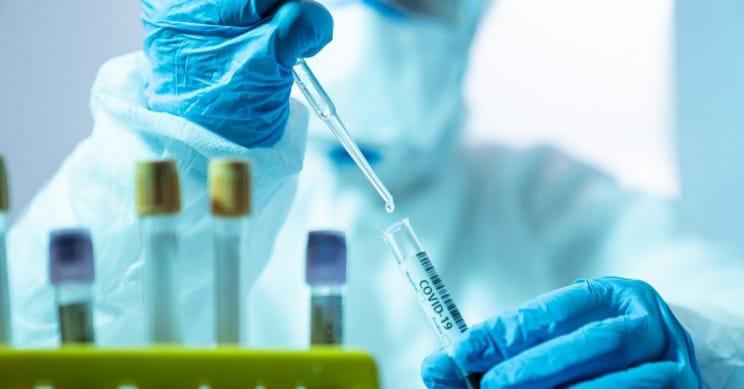 MIT Duo Develops $6 CRISPR Coronavirus Detection Test