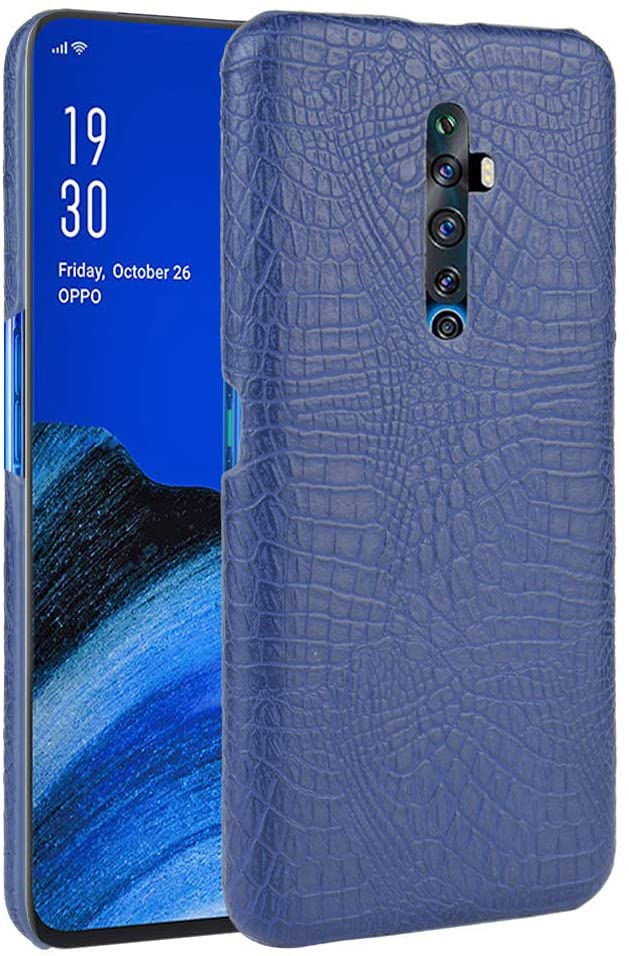10 best cases for Oppo Reno2 F