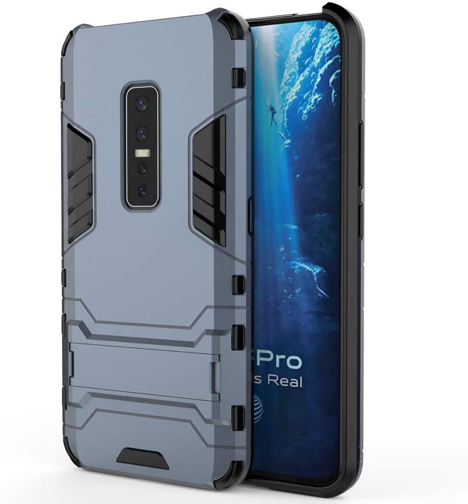 10 best cases for Vivo V17