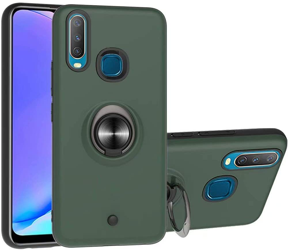 10 best cases for Vivo Y12