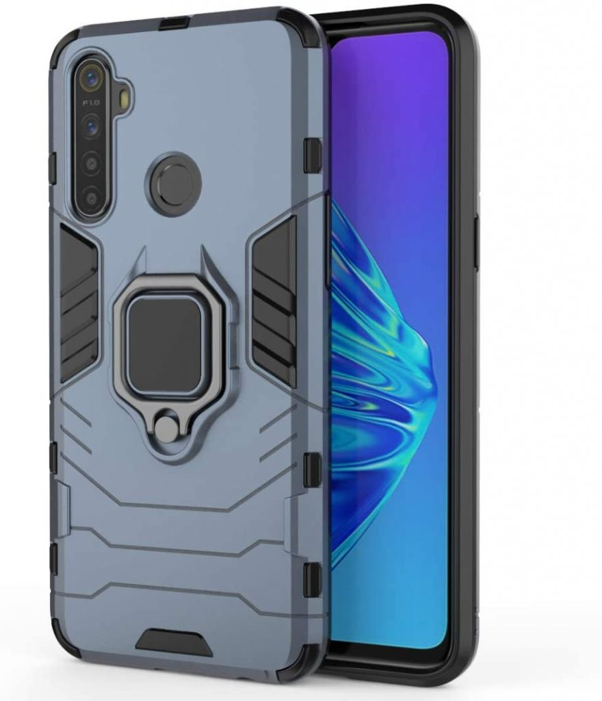 10 best cases for Vivo Y19