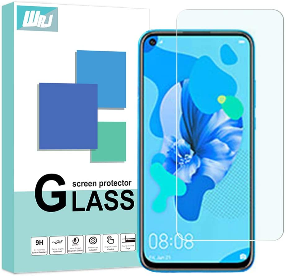 10 best screen protectors for Huawei Nova 5i
