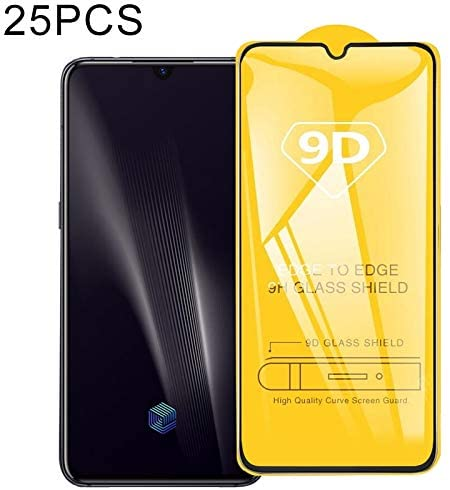 10 best screen protectors for Vivo iQOO Pro 5G