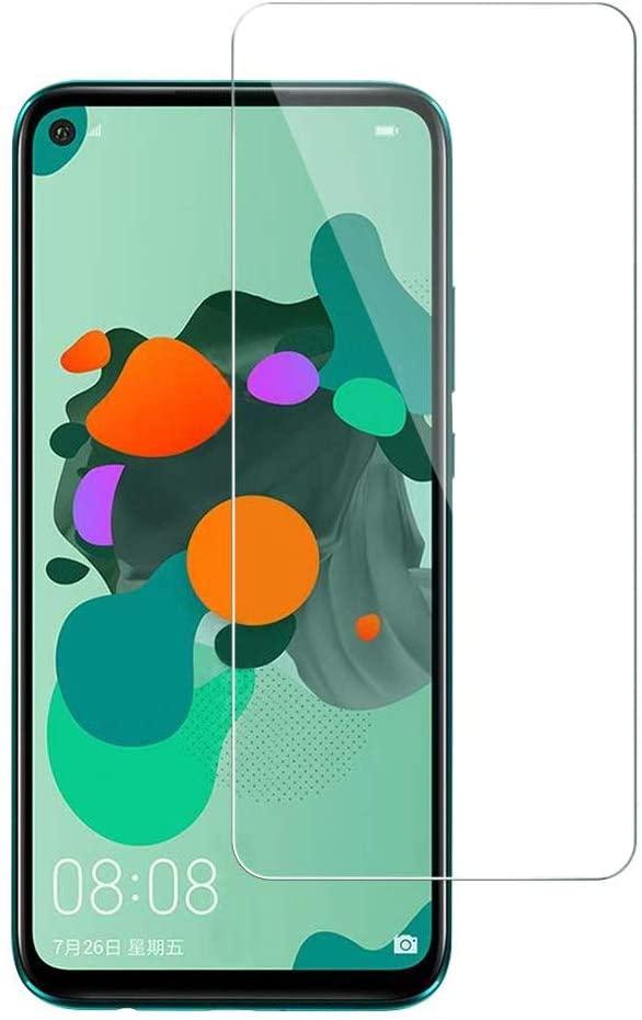 10 best screen protectors for Huawei Nova 5z