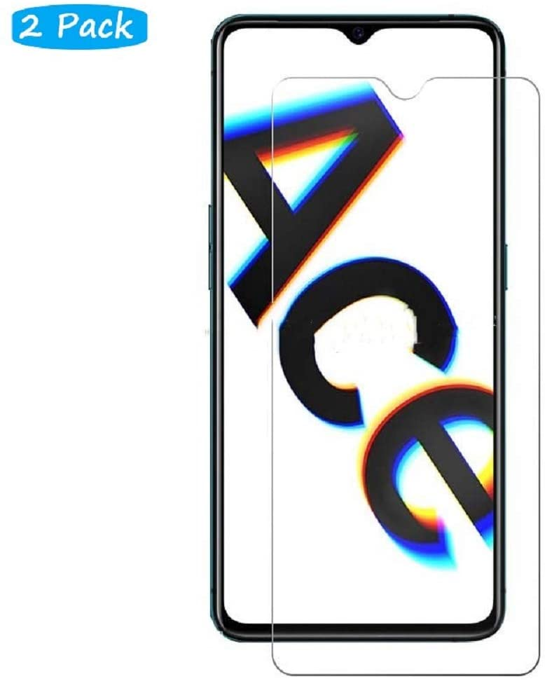 10 best screen protectors for Oppo Reno Ace