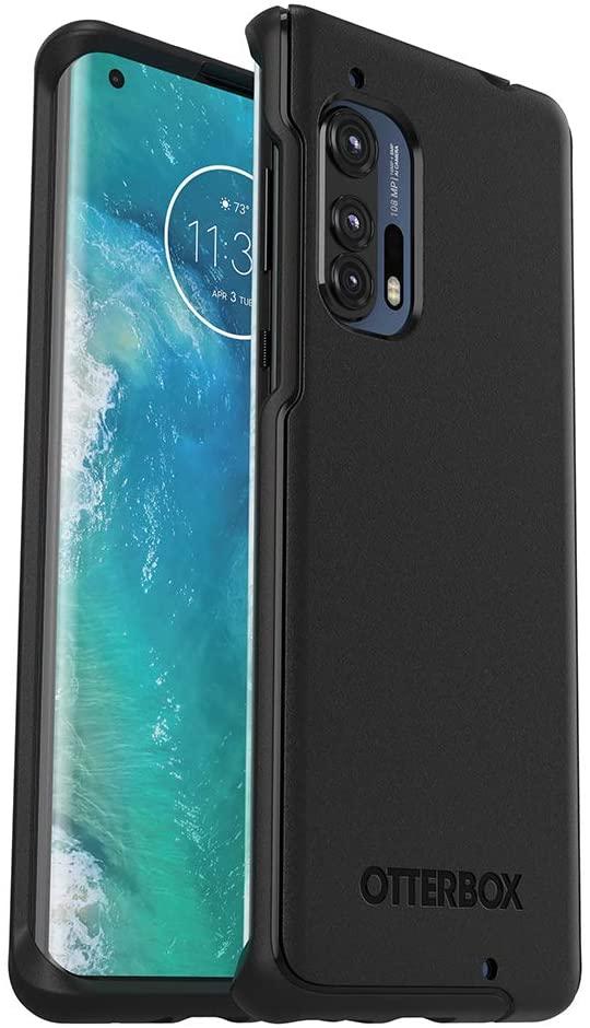 10 Best Cases For Motorola Edge+