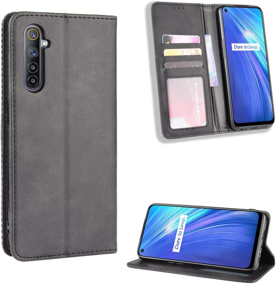 10 Best Cases For Realme 6