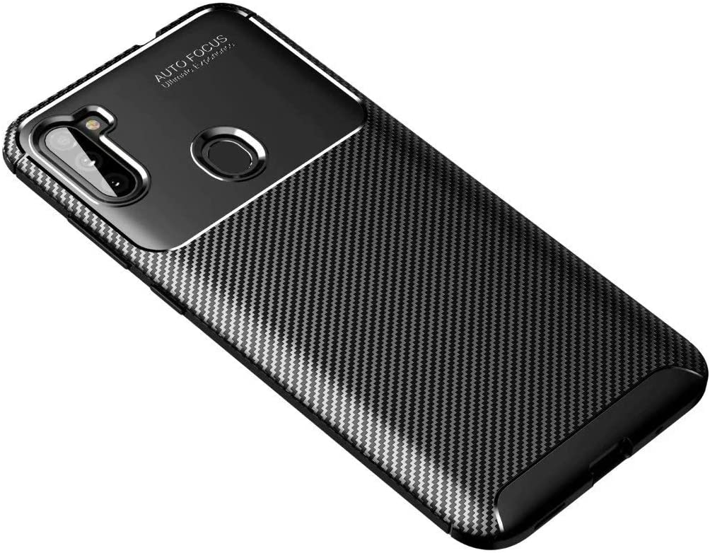 10 Best Cases For Samsung Galaxy M11