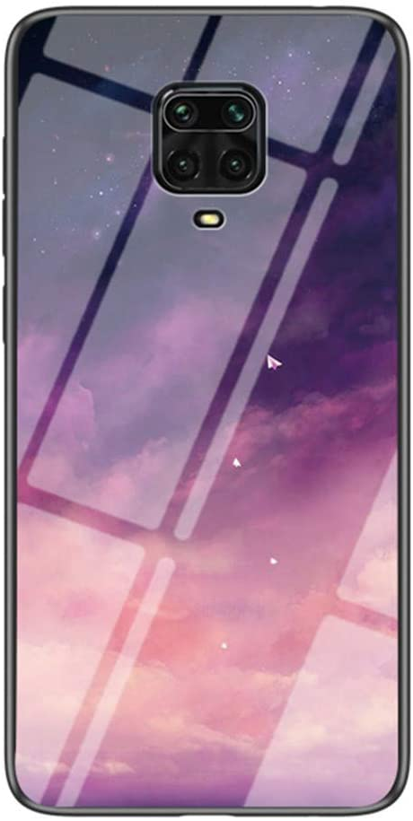 10 Best Cases For Xiaomi Redmi Note 9S