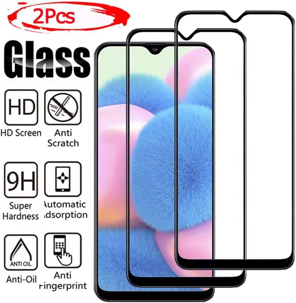 10 Best Screen Protectors For Realme C3